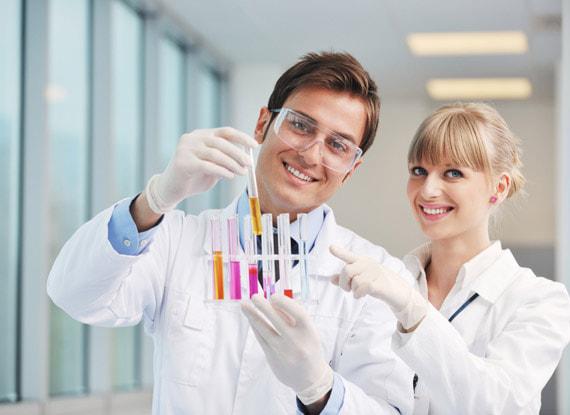 胶囊行业的发展! 胶囊产业市场规模达233.6亿元