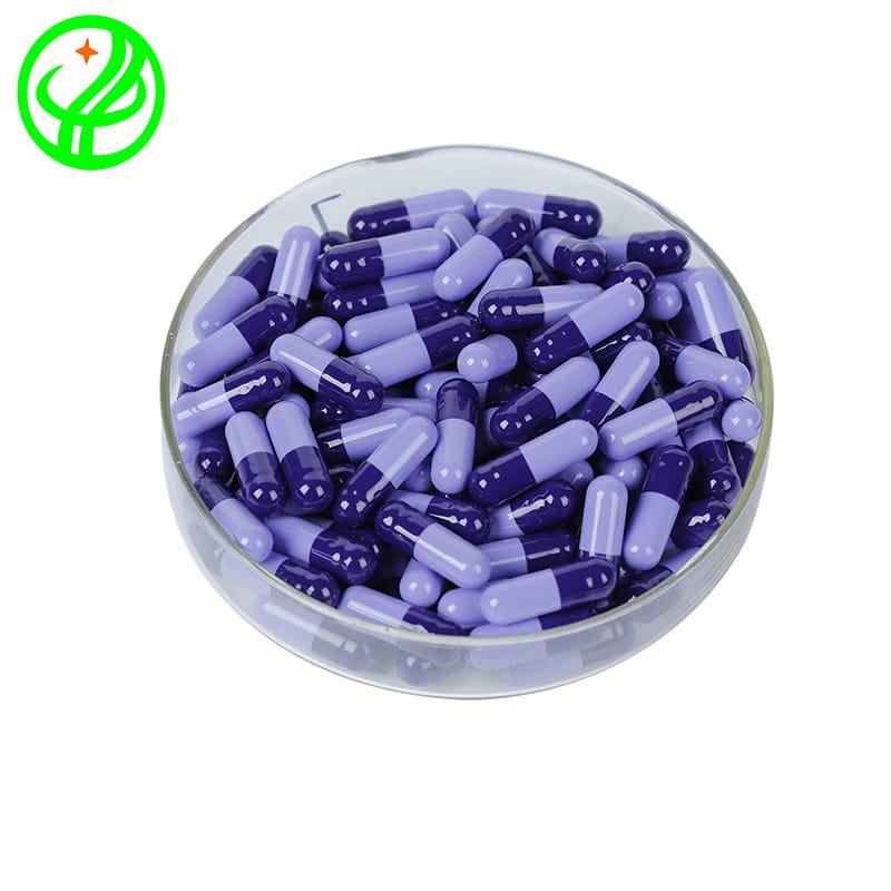 Dk  Lt. 紫