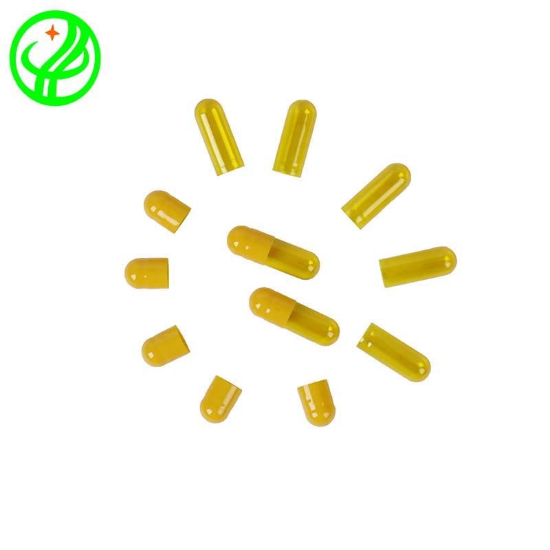 黄色透明 (2)